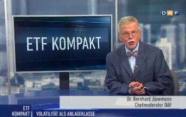 etfkompakt3