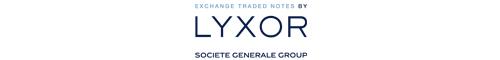 lyx_logo_500x60
