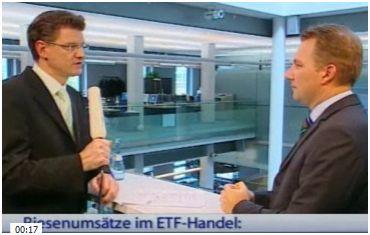 Brse_Stuttgart_ETF