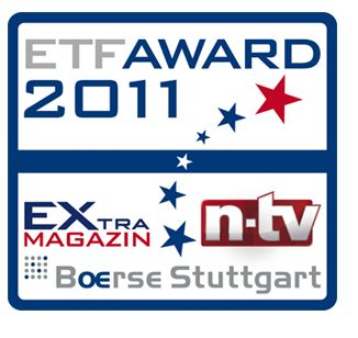 ETF-Award-Logo