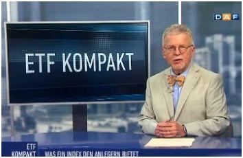 ETF-kompakt_Seltene_Erden