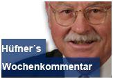Hfners_Wochenkommentar