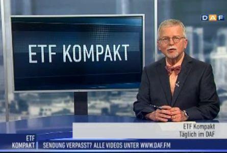 etfkompakt_daf