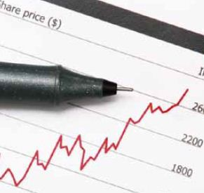 Variierende Marktparameter – ein Problem zum Vorteil genutzt