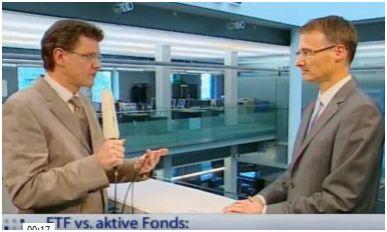 ETFs_versus_aktive_Fonds