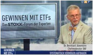 Gewinnen__mit_ETFs