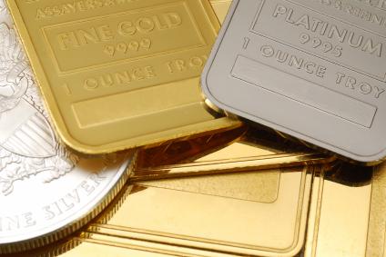 silber_gold_platin_iStock_000007827168XSmall