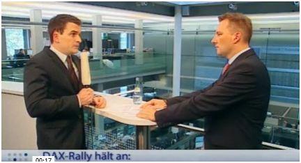 DAX-Rally_hlt_an