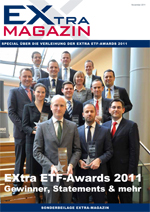 cover_awards2011