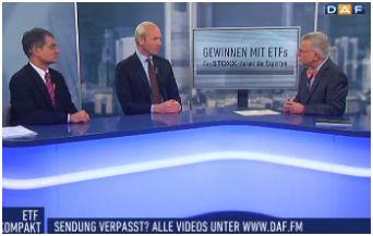 Der_richtige_ETF_zur_richtigen_Zeit
