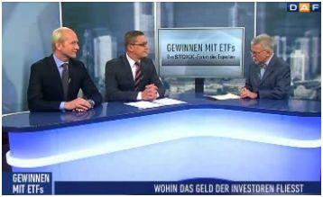 ETFkompakt