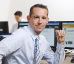Neuer ETF-Experte: AD-VANCED Dynamic Asset Management