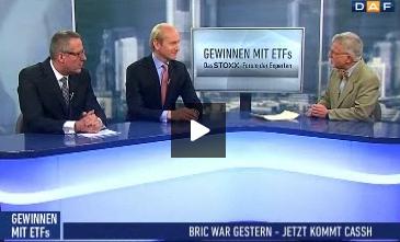 ETF-Markt_Risk_on
