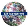 etfmarktbericht