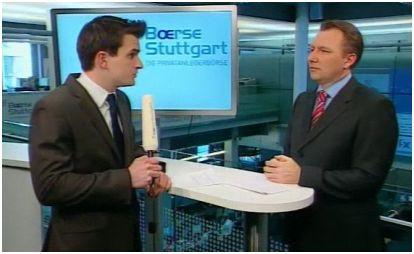 ETF-Handel_Brse_Stuttgart