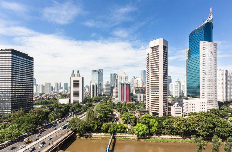 Emerging Markets: Mehr als Rohstoffe und Infrastruktur