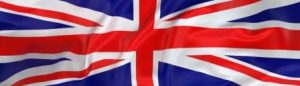 Neue England ETFs von SPRD