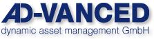 logo advanced
