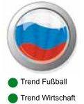 Russland EM2012