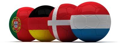 euro2012gruppeb