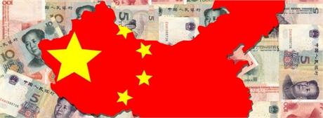 Lxyor ETF China Enterprise überschreitet Milliarden-Grenze