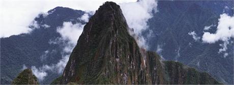 berg-spitze