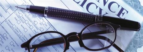 brille-stieft