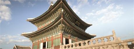 emerging-markets-tempel
