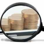 ETF-Kosten-Untersuchen