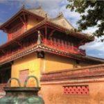 tempel-mauer-orient