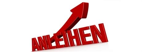 ETP-Branche mit Rekordzuflüssen in 2012