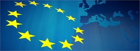 Neuer SPDR-ETF bildet Aktienmärkte der Eurozone ab