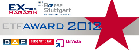 banner award2012 460x168