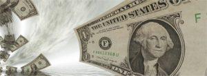 dollar-flut