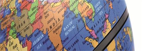 ETF-Portfolio Global setzt verstärkt auf Schwellenländer