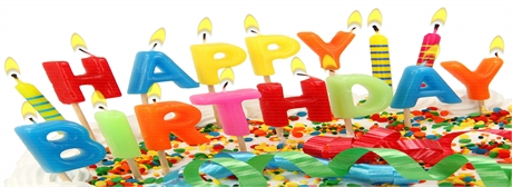 ARERO – Der Weltfonds feiert Geburtstag