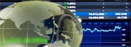 globus-kurse-chart