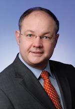 Jürgen Mehrbrei Unikat