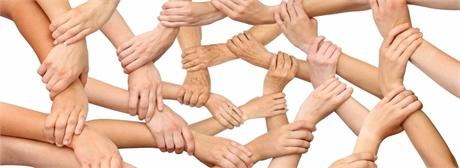 sharewise lanciert Deutschlands ersten Community-Aktienfonds