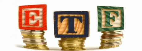 ETFs in aktiven Produkten – Rendite oder Kostenfalle?