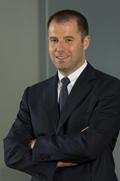 Michalik: Anfang 2013 kommen ETFs mit direkter Indexabbildung