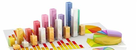 Starke Fondsvolumenkonzentration auf die Top 10-ETPs