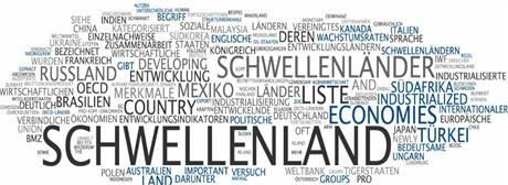 Schwellenländer-Unternehmensanleihen – interessante Alternative