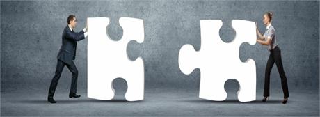 ETFs und ETCs bei der DAB bank 2013 kostengünstig kaufen