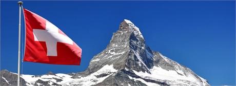 BlackRock kauft ETF-Sparte der Credit Suisse