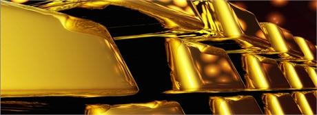 ETF Securities mit währungsgesichertem  ETC auf Gold