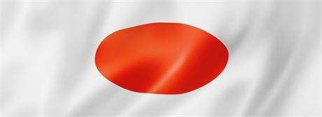 Kurse japanischer Aktien dürften weiter steigen