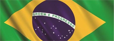 brazilien-flagge-ausschnitt