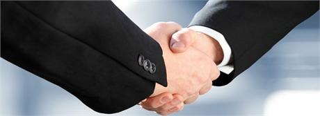 Mark Weeks wird CEO von ETF Securities (UK) Limited