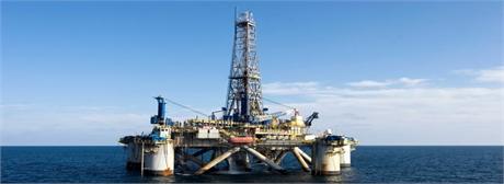 UBS listet neuen ETF auf Rohstoffindex UBS Bloomberg CMCI